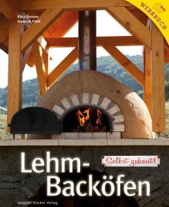 Lehmbackofen Cover NEU #4_TOM_CS4.indd