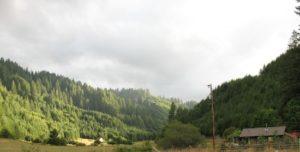 watershed1