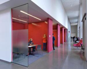 LINC:pink